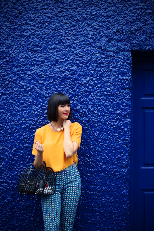summer street style galway