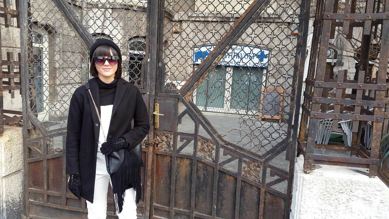 street style budapest