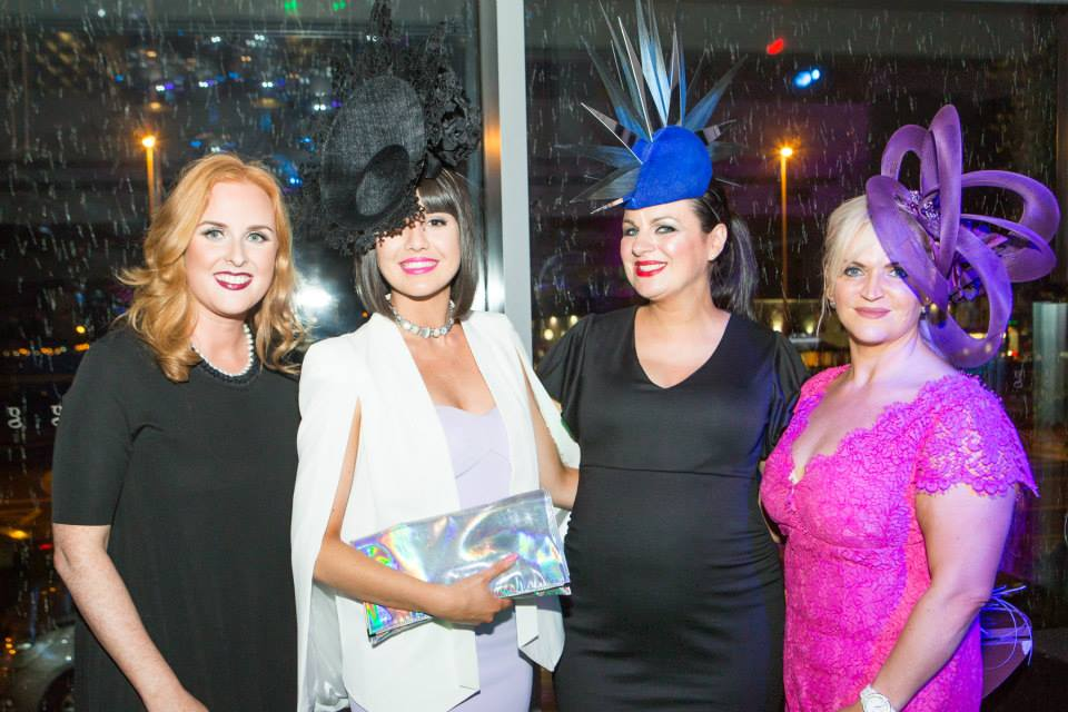 Ladies Day 2014a