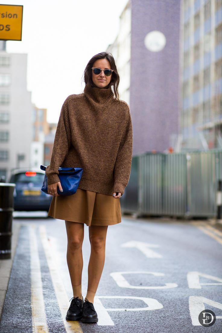 knitwear street style1