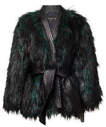 coat 149