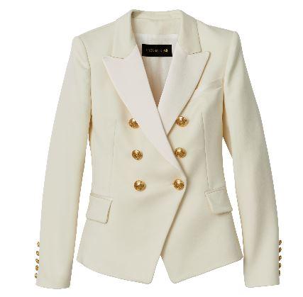 jacket 129