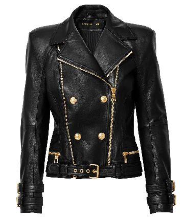 jacket 399