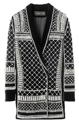 jacket 549