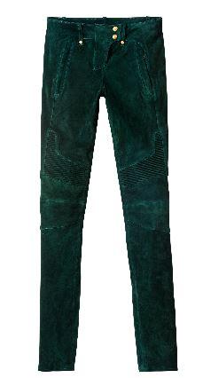 pants 399
