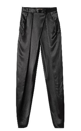 pants 99