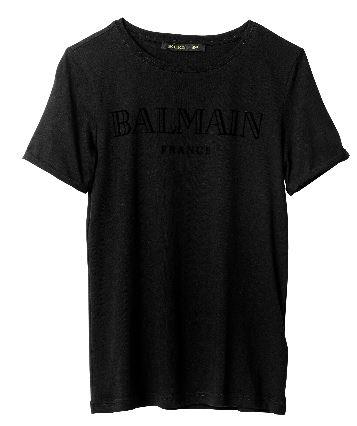 shirt 34.99 2