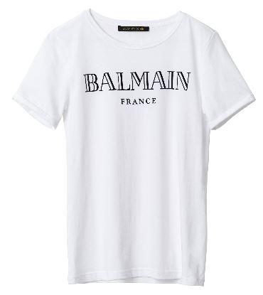 shirt 34.99