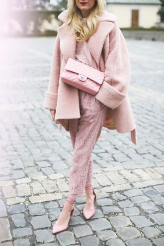 coat-and-trousers