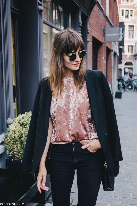 velvet-shirt