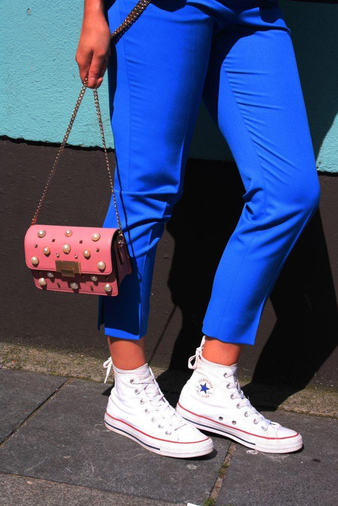 close-up-pink-bag