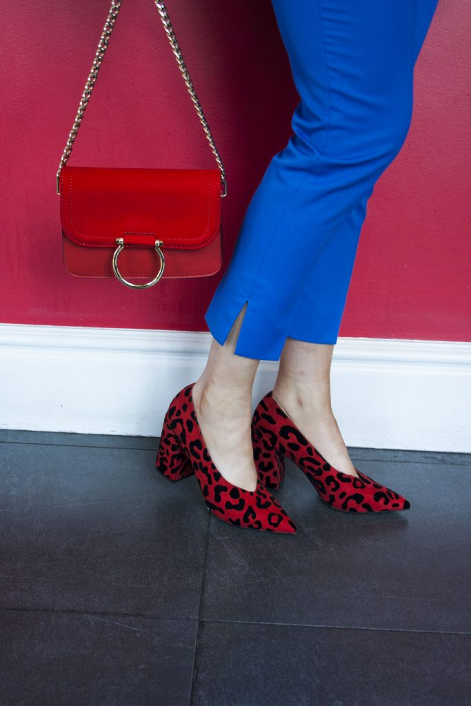 edit-red-shoes